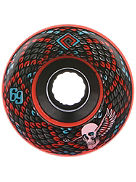 Ssf Snakes 75A 69mm Wheels