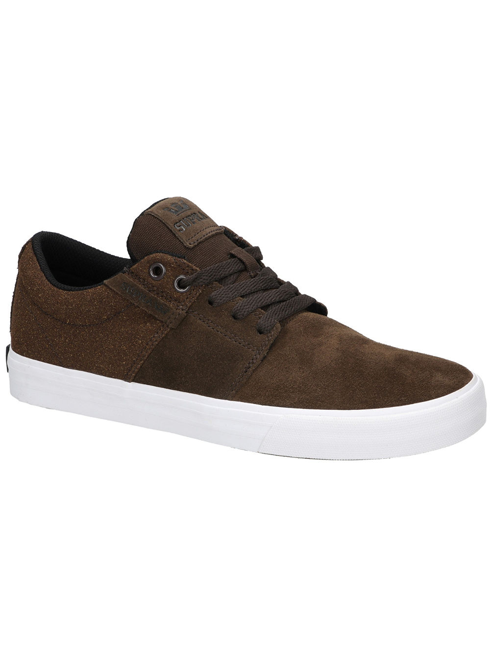 Stacks Vulc II Skate Shoes