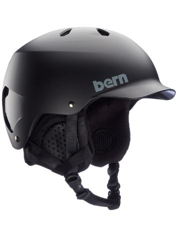 Bern Watts Eps Helm