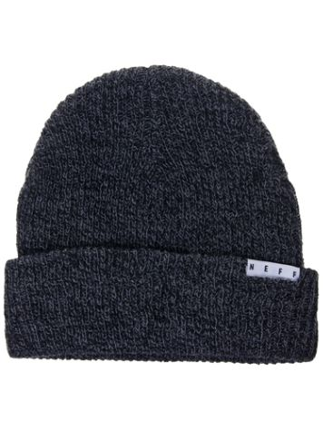 Neff Fold Heather Beanie