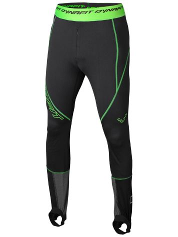 Dynafit DNA Training Tech Pants