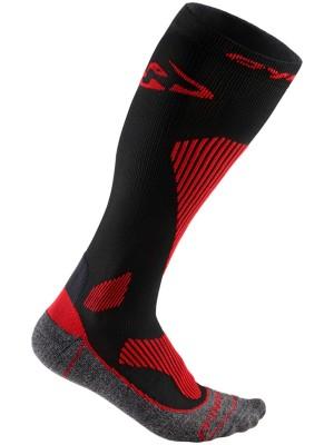 Dynafit Race Performance 35-38 Socks black / 4490 Gr. Uni