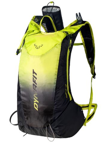 Dynafit Speed 20L Backpack