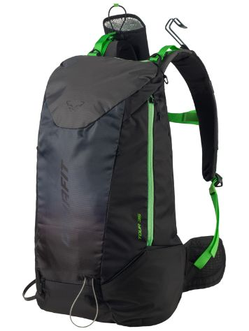 Dynafit Tour 35L Backpack