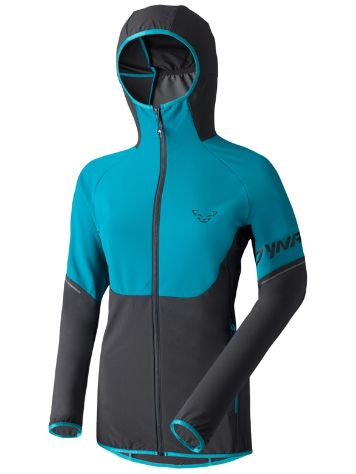 Dynafit Speedfit Windstopper Outdoor Jacket