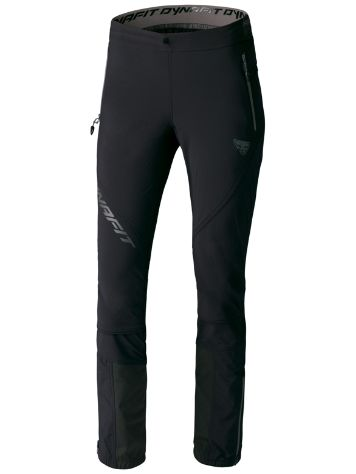 Dynafit Speedfit Dynastretch Outdoor Pants