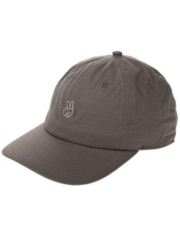 Neff Step Dad Cap