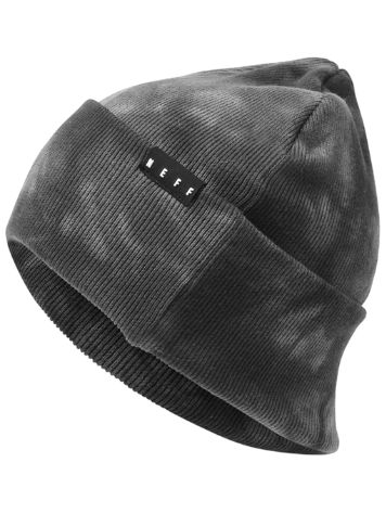 Neff Lawrence Washed Beanie