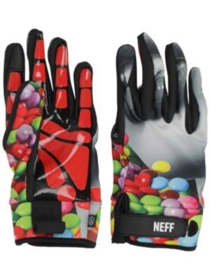 Handschuhe für Frauen - Neff Chameleon Gloves  - Onlineshop Blue Tomato