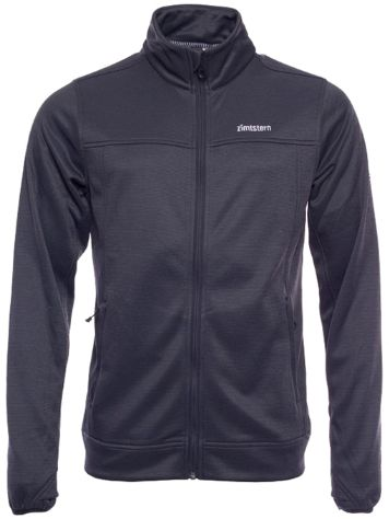 Zimtstern Wellingz Fleece Jacket
