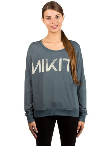 Nikita Evolution Sweater