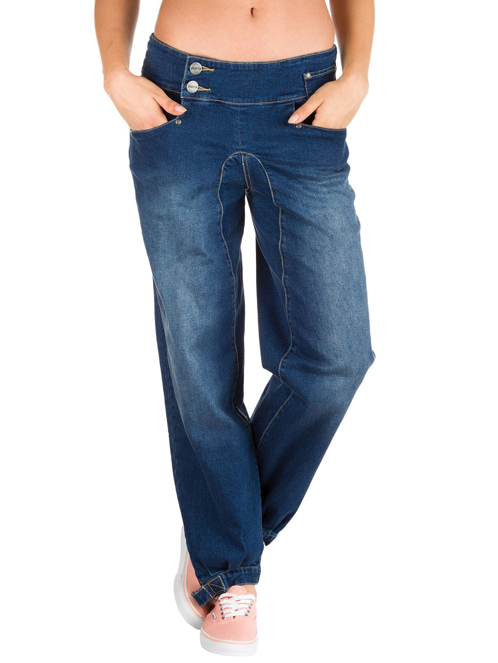 a3094a083 Reality Jeans