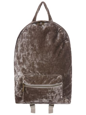 Nikita Pika Backpack