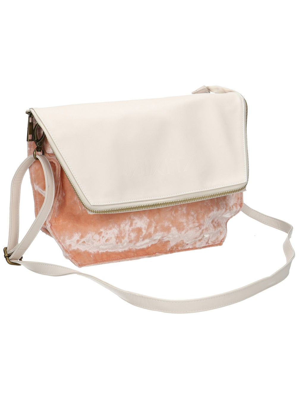 Mountain Ash Clutch Handtasche
