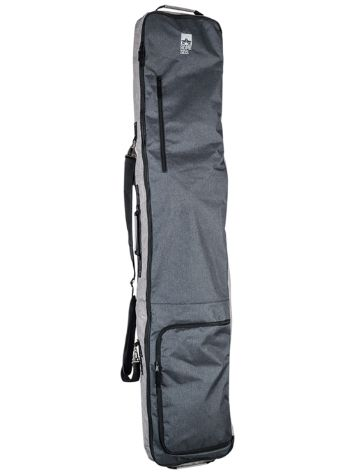 Rome Roadie Boardbag