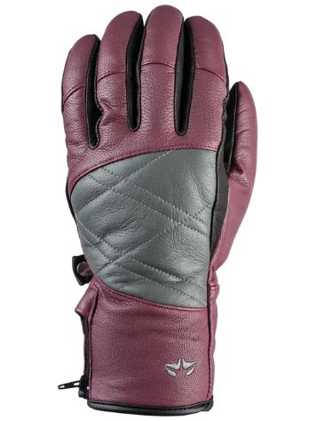 Rome Ninetynine Guantes