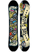 Label 135 2018 Boys Snowboard