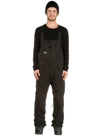 Bonfire Reflect Bib Pants