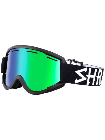 Shred Nastify Eclipse CBL Goggle