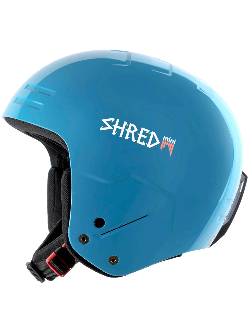 Basher Snowboard Helmet Youth Youth