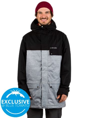 Armada X BT SMU Emmett Insulated Jacke