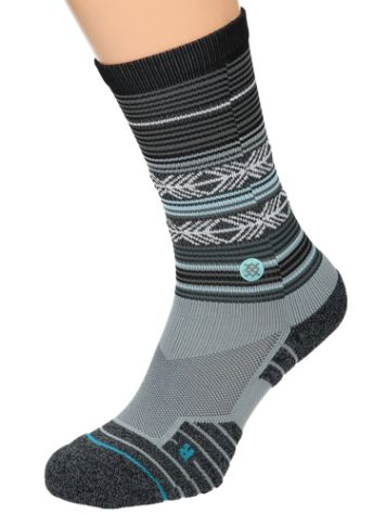Stance Mahalo Athletic Calcetines