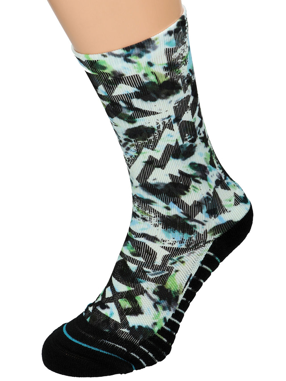 Reverb Athletic Socks
