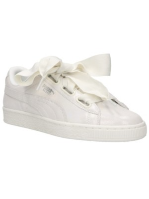 Buy Puma Basket Heart NS Wn's Sneakers