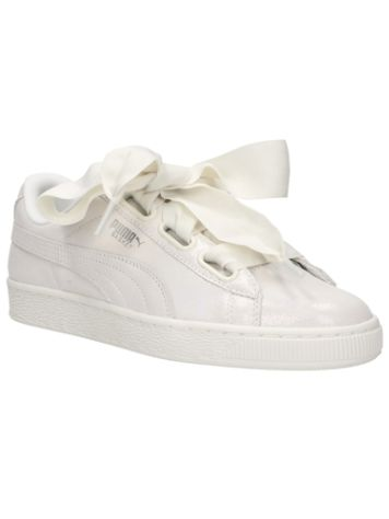 Puma Basket Heart NS Wn's Sneakers Women