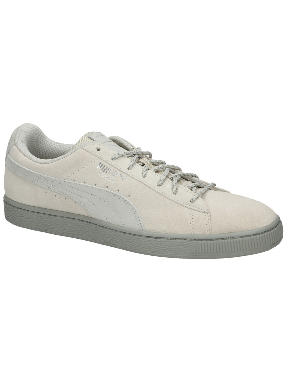 233c3492023 Buy Puma Suede Classic Weatherproof Sneakers online at blue-tomato.com