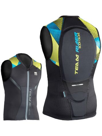 Body Glove Team Rider Vest