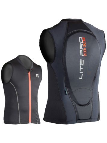 Body Glove Lite Pro Men Rugprotector