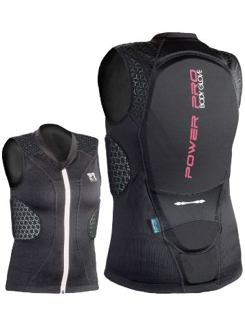 Body Glove Power Pro Women
