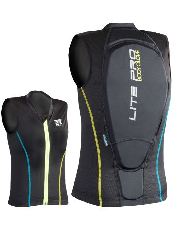 Body Glove Lite Pro Youth Rugprotector