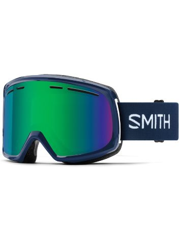 Smith Range Navy Goggle