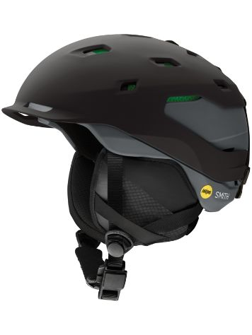 Smith Quantum MIPS Casque