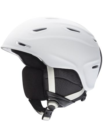 Smith Aspect Mips Helm