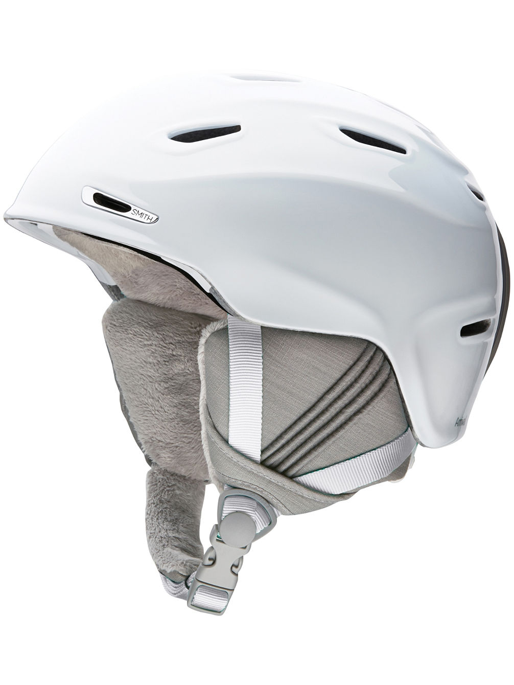 Arrival Mips Helm