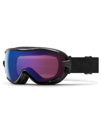 Smith Virtue Sph Black Mosaic Goggle