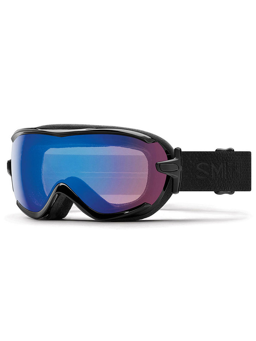 Virtue Sph Black Mosaic Goggle