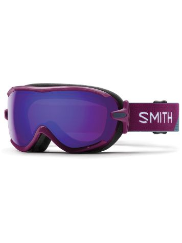Smith Virtue Sph Grape Split Goggle