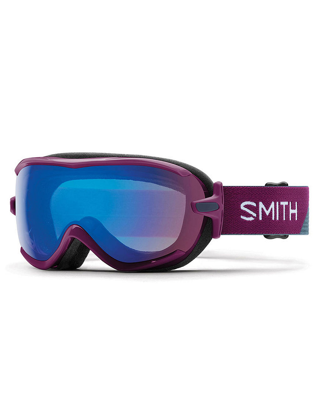 Virtue Sph Grape Split Goggle