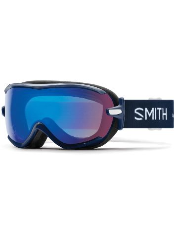 Smith Virtue Sph Navy Micro Floral