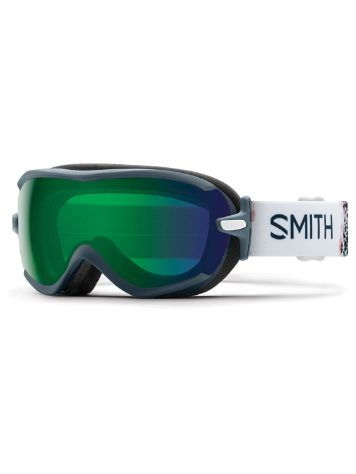 Smith Virtue Sph Thunder Composite Goggle