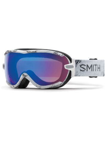 Smith Virtue Sph Venus Goggle