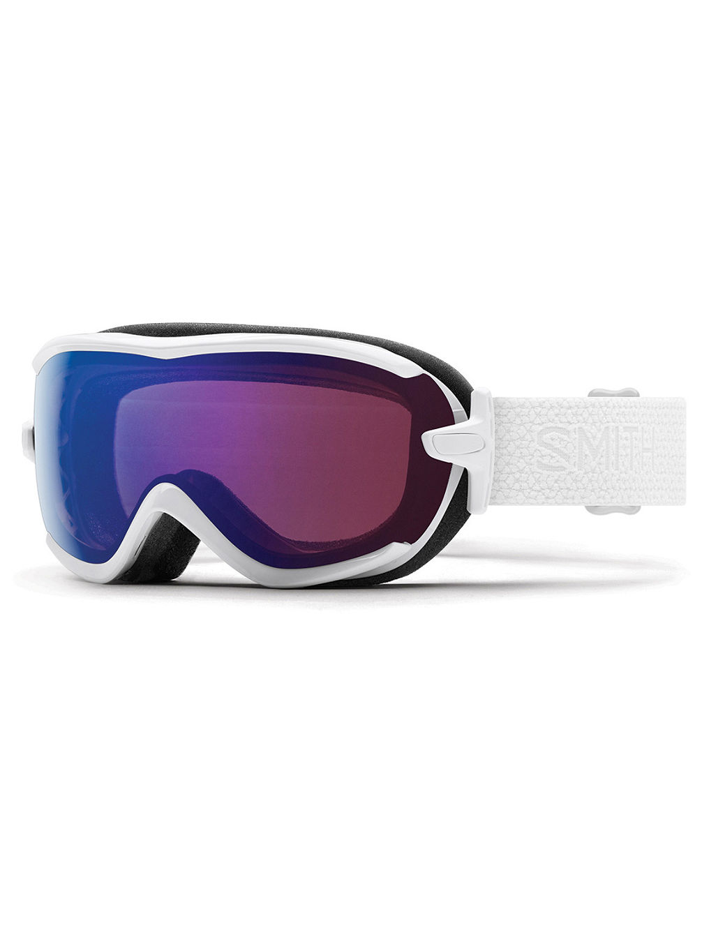 Virtue Sph White Mosaic Goggle