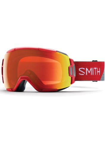 Smith Vice Fire Split Goggle