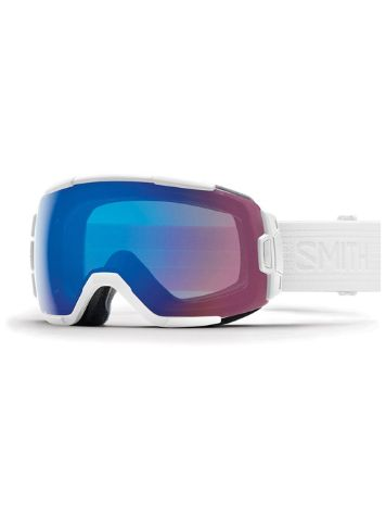 Smith Vice Whiteout Goggle