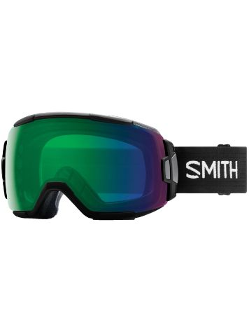 Smith Vice Black Goggle