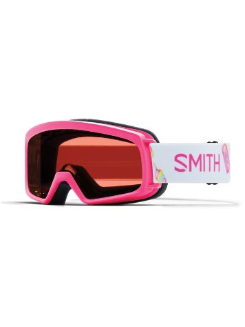 Smith Rascal Pink Popsicles Youth Goggle jongens